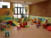 天使宝贝幼儿园加盟有哪些条件?