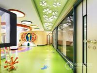 华夏未来幼儿园一个比较受人关注的品牌