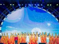 琪艺大风车——提供正规儿童舞蹈教学