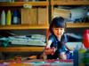 夏加儿美术教育加盟流程有哪些?加盟优势是什