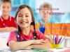 布朗英语是专门针对亚洲青少年儿童设计的母