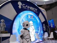 康力优蓝机器人代理条件
