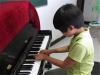 乐源钢琴艺术教育中心——一所规范性钢琴培