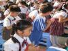 英才国学教育——新东方教育科技集团旗下