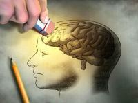 7种轻松、简单、高效的快速记忆方法