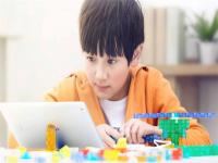 奥创熊青少儿编程加盟品牌如何