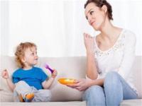 4个月宝宝早教是怎么样,四个月婴儿早教有哪些内容