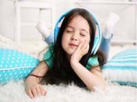 "<strong>给孩子进行""音乐教育"",不只是陶冶情操,更有想不到的好处</strong>"
