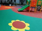 加盟幼儿园的前提条件是什么?