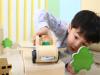 k12国际教育——专业的少儿教育加盟品牌