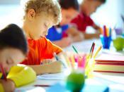 儿童右脑开发最实用的方法有哪些