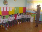 青岛汤姆英语——从事英语培训行业十几年,为