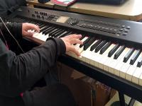 乐豪现代音乐教育加盟