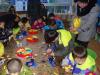 红脚丫儿童乐园——儿童乐园结合早教感统教