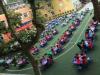 科大幼儿园是互联网思维的智能幼儿园