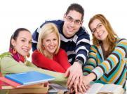 西英诺英语——是一家以国际文教育化交流为
