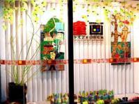 <strong>童画美术教育专注于中国少儿美术教学与研究</strong>