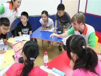洪恩幼儿英语是一款为孩子设计的多媒体英语学习软件