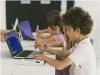 人工智能不仅走进了我们生活,也成为了孩子教