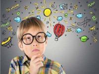 儿童的全脑开发训练对孩子有哪些好处