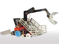 能力风暴机器人j加盟优势有哪些