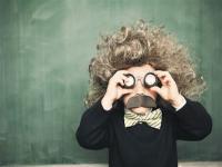 儿童科学实验加盟品牌哪个比较好
