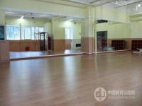 小雅舞蹈艺术培训专业舞蹈连锁培训机构