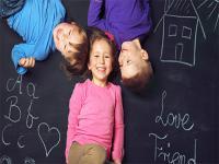 幼儿园加盟可以创业吗