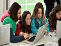 到底要不要给孩子学编程?该不该报名少儿编程培训机构学习呢?