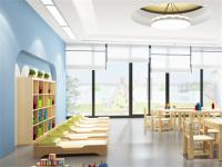 田园幼儿园——以人为本师幼共同成长全面发展,创一流办园水平