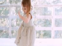 为什么孩子在幼儿园和在家表现不一样