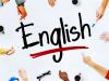 新航道英语——为中国学生提供包括雅思、托