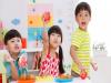 小巨人幼儿园面向全国幼儿园和托幼培训机构