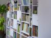快乐儿童绘本馆——提供绘本租赁、早期教育
