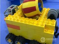 乐蒙乐贝机器人教育儿童学习的智能机器人