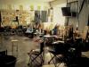 刘老师画室有着前卫教学理念的教育机构