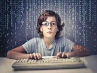 为什么要让孩子学习少儿编程