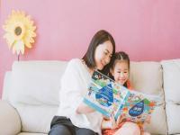 小孩学英语怎样提升口语水平了