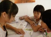 诺亚教育——目前国内最专业的民营家庭教育