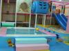 爱德乐儿童乐园——专门为儿童设计的一款室