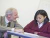 伯乐辅导——专注于小学初中高中考应试教育