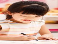 子写作不好不妨到作文培训机构,做一些专门的