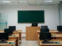政法英杰教育加盟