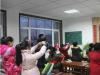 晨太阳教育——提高学生对智商、情商、灵商