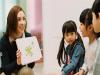 麦芽英语——打造武汉全新的少儿英语学习方