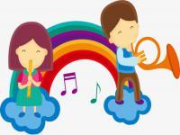 幼儿音乐教育到底对孩子的成长能产生什么样的具体影响