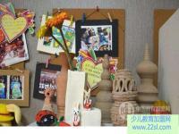 火柴盒美术教育——儿童原创美术教育的知名品牌