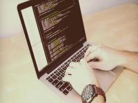 五岁能学习少儿编程吗