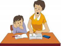 欧美思介绍幼儿教育常见的问题有哪些,怎么解决?