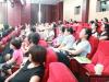家长课堂是中国教育培训行业前沿的第三方平